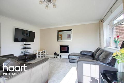 3 bedroom end of terrace house for sale - Willow Walk, Heybridge