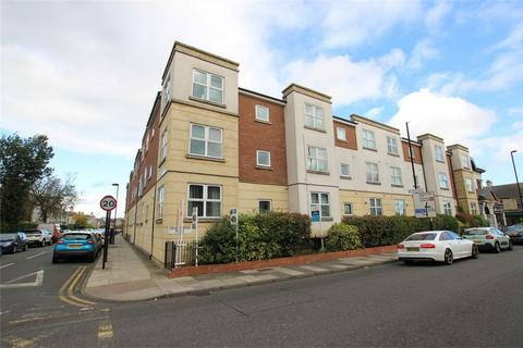 2 bedroom flat for sale - Collingwood Mews, Lansdowne Place West, Newcastle upon Tyne, Tyne and Wear