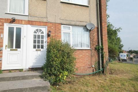 1 bedroom flat to rent - Alsop Road, Kingswood, Bristol, Gloucestershire