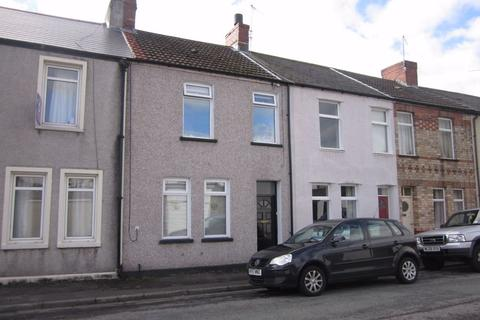 2 bedroom terraced house to rent - Daisy Street, Cardiff, South Glamorgan