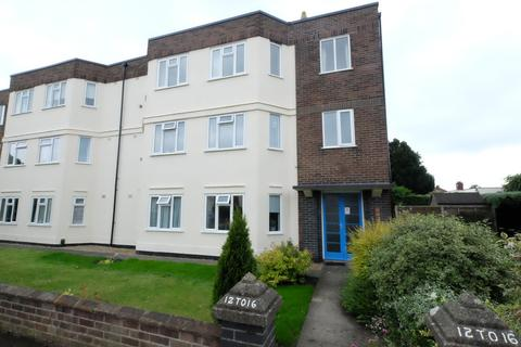 2 bedroom apartment for sale - Patricia Road, Norwich