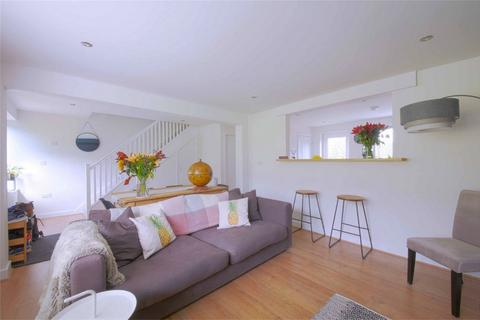 3 bedroom terraced house to rent - Henley-on-Thames, Oxfordshire