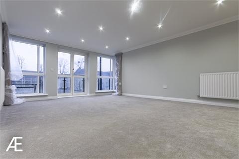 2 bedroom flat for sale - 42 Sparkes Close, Bromley, Kent