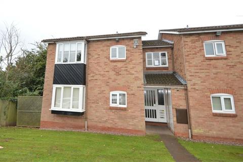 1 bedroom flat for sale - Ragees Road, Kingswinford, West Midlands
