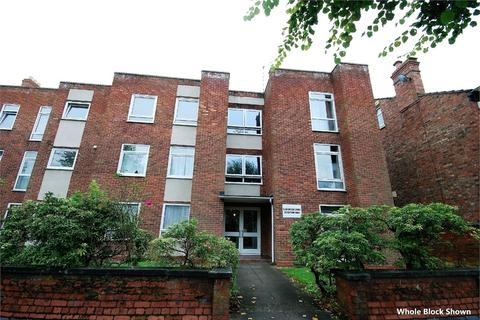 2 bedroom flat to rent - Clifton Road, Town Centre, Rugby, Warwickshire