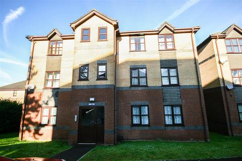 2 bedroom apartment to rent - Briarswood, Shirley, Southampton