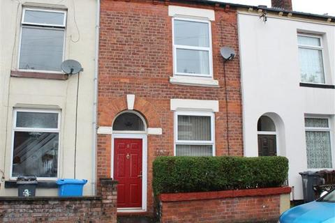 2 bedroom terraced house for sale - Melrose Street, Manchester
