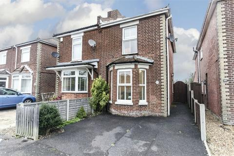 3 bedroom detached house for sale - Loane Road, Sholing, SOUTHAMPTON, Hampshire