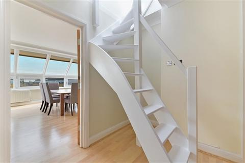 2 bedroom penthouse to rent - Providence Square, Tower Bridge