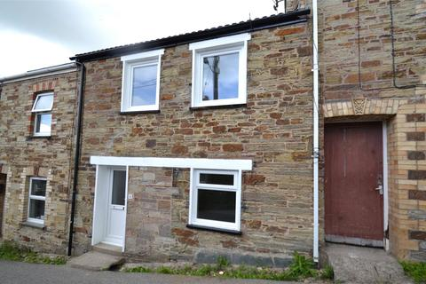 2 bedroom apartment to rent - Beacon Hill, Bodmin