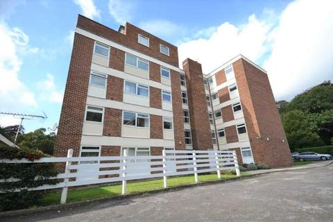 2 bedroom flat to rent - Avenue Court, Westwood Road, Southampton