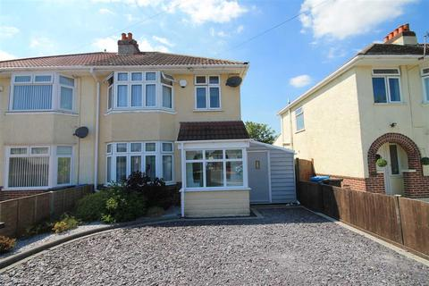 1 bedroom house share to rent - Sark Road, Poole