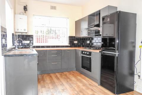 3 bedroom end of terrace house for sale - Luxmore Road, Liverpool