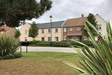 2 bedroom apartment for sale - NEW  -  Sunrise Drive, The Bay, Filey