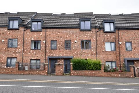 4 bedroom terraced house for sale - Camborne Park, Durham Road, Gateshead