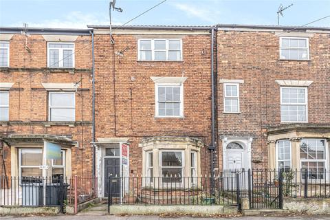 4 bedroom terraced house for sale - North Parade, Grantham, NG31