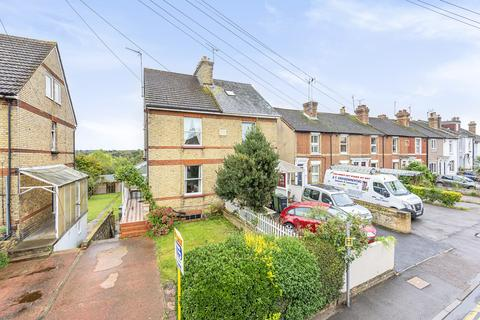 3 bedroom semi-detached house for sale - Upper Fant Road, Maidstone