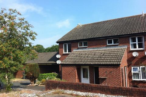 1 bedroom flat to rent - Sturcombe Avenue, Roselands
