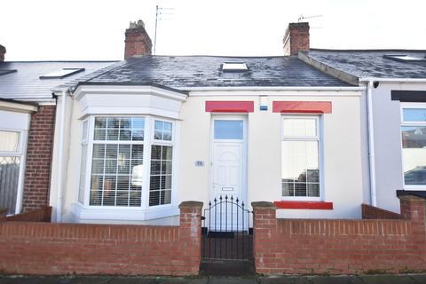 3 bedroom terraced house for sale - General Graham Street, High Barnes