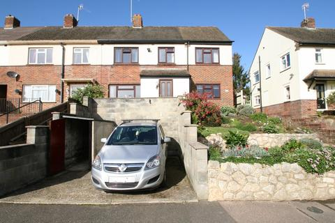 4 bedroom end of terrace house for sale - Tedder Road, Tunbridge Wells
