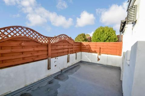 1 bedroom flat to rent - Holderness Road, Hull