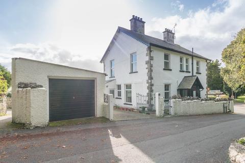 4 bedroom detached house for sale - Walmer, Priory Lane, Grange-over-Sands