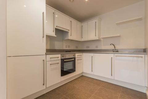 2 bedroom apartment to rent - 207 Riverside Place, Kendal
