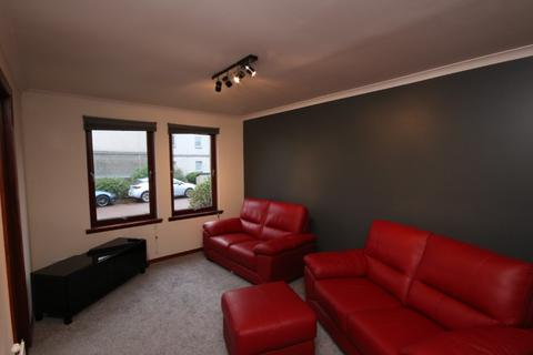 2 bedroom flat to rent - Gairn Mews, , Aberdeen, AB10 6FP