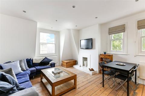 2 bedroom flat for sale - Church Court, Richmond, Surrey