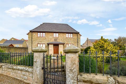 3 bedroom detached house to rent - Stainton, Barnard Castle, Durham, DL12