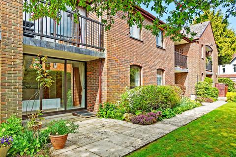 1 bedroom retirement property for sale - Osberton Road, Summertown, OX2