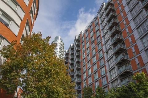 1 bedroom apartment for sale - Fairmont Avenue, London