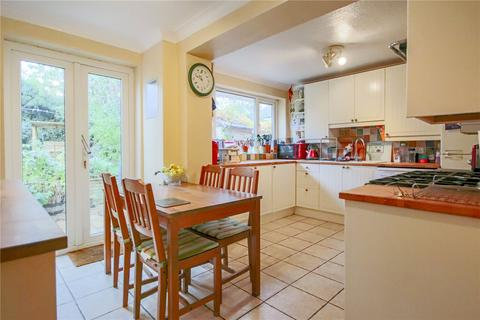 5 bedroom detached house for sale - Emmets Park, Binfield, Bracknell, Berkshire, RG42