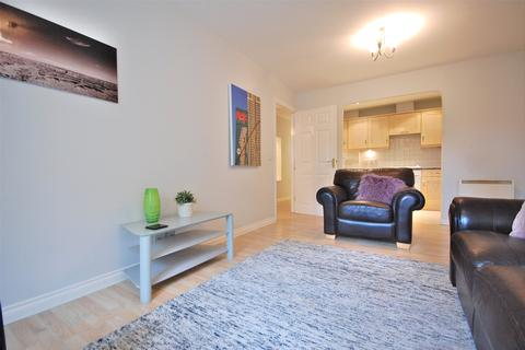 2 bedroom apartment for sale - Dunston