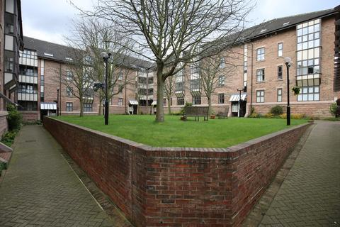 1 bedroom flat share to rent - The Open, City Centre, Newcastle Upon Tyne