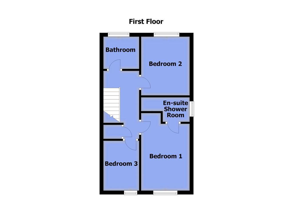 Floorplan 2 of 2: Picture No. 02