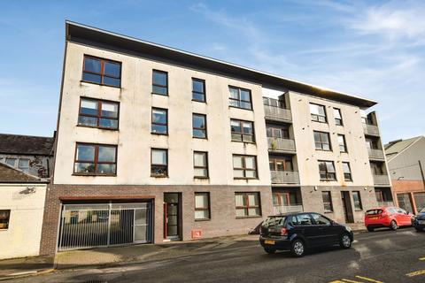 2 bedroom flat for sale - Hotspur Street, North Kelvinside
