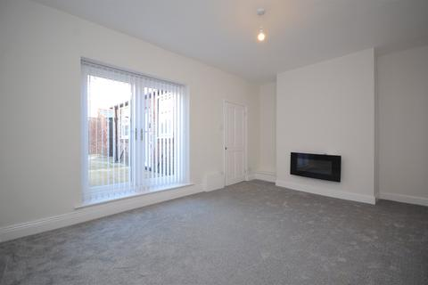 2 bedroom house for sale - Birtley