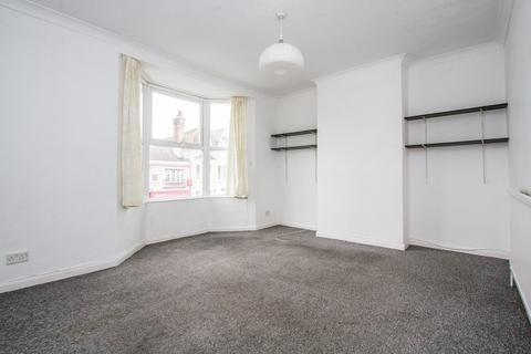 2 bedroom maisonette to rent - Upper Lewes Road