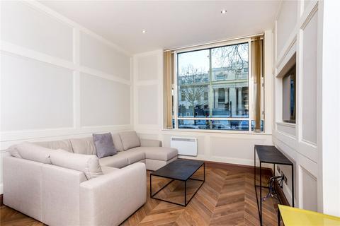 1 bedroom flat for sale - Marathon House, NW1