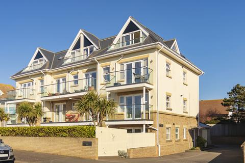 2 bedroom penthouse for sale - Waters Edge, 18 Warren Edge Road, Southbourne, BH6 4AX