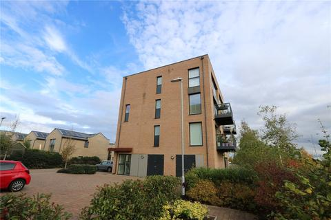 1 bedroom apartment to rent - Maddox House, Beech Drive, Cambridge