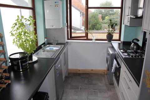 3 bedroom terraced house to rent - North Street, Swindon