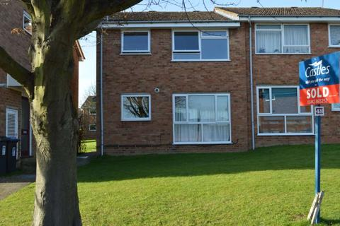 2 bedroom apartment to rent - Chiltern Park Avenue, Berkhamsted