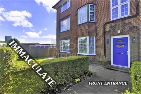2 bedroom flat for sale - Dunstable Court - Dunstable Road - LU4 8DB
