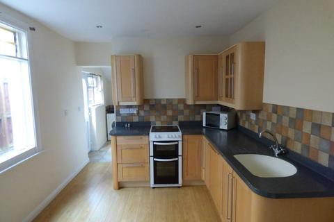 3 bedroom terraced house to rent - Birch Street, Swindon