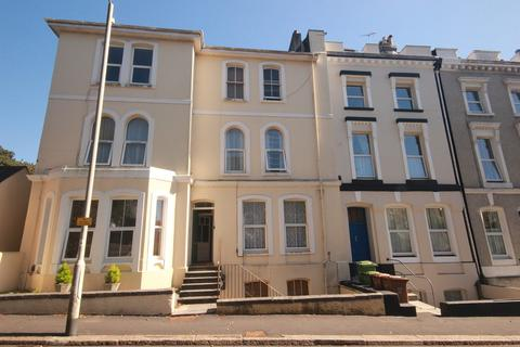 1 bedroom apartment to rent - Gascoyne Place, Plymouth