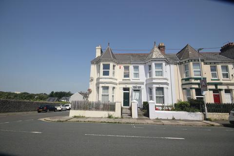 2 bedroom apartment to rent - 70 Gifford Terrace, Peverell, Plymouth