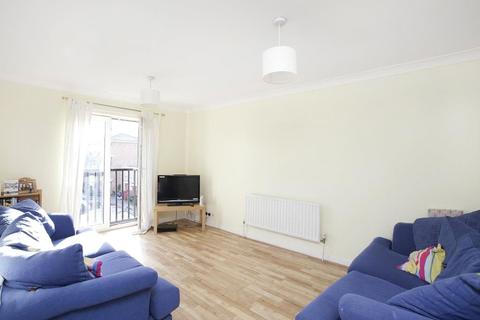 2 bedroom apartment to rent - Bellmaker Court, 136 St. Pauls Way, Bow, London, E3