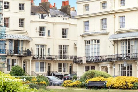 3 bedroom maisonette to rent - Regency Square, Brighton, East Sussex, BN1